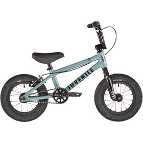 "CULT Juvenile 12"" Enfant, grey"